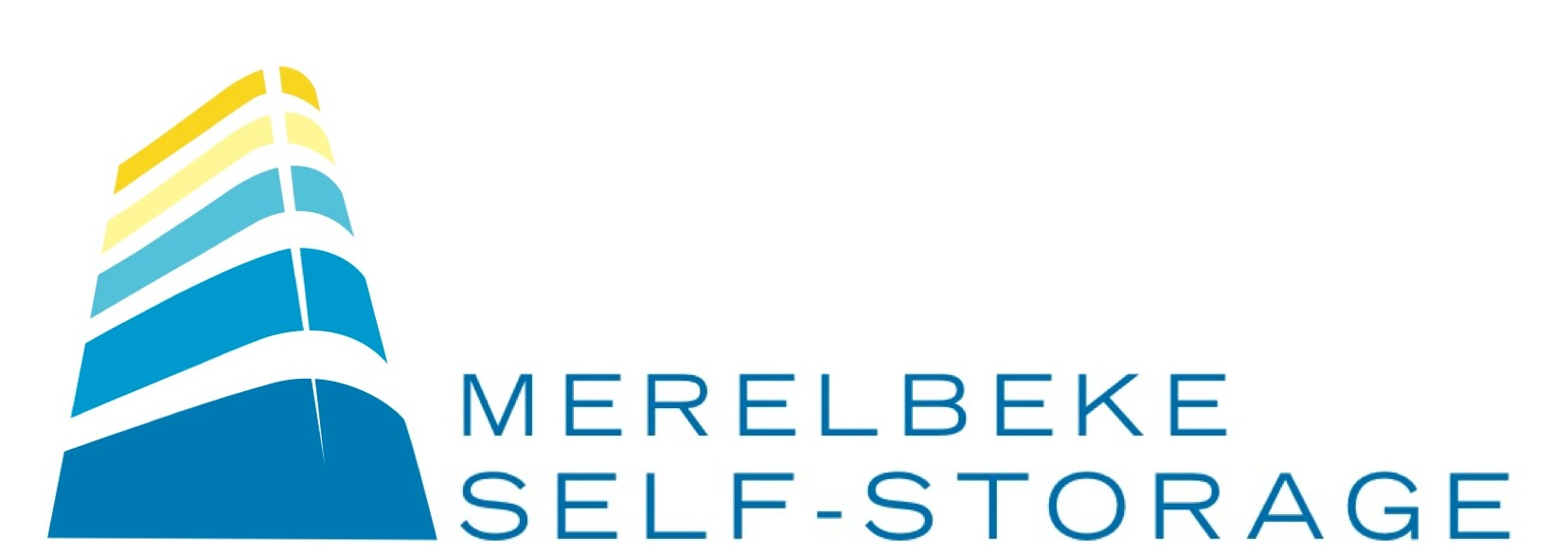 Merelbeke Self-Storage